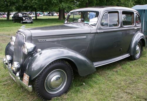 Classic Car Insurance Companies: New Classic Car Insurance Products For Old Young And