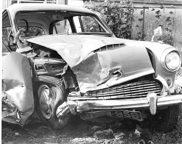 Classic Car Insurance Companies: The Latest Gossip From The