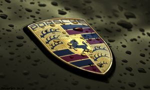 Porsche have been building sports cars for a long time with many of them being valuable classic cars.