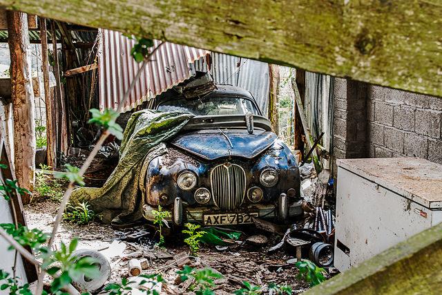 State Farm Classic Car Insurance Benefits